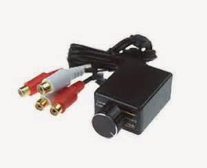Tak perduli apa yang Anda kehendaki dari system audio Anda, dari berdebar bass kontrol yang unggul serta fleksibilitas, mobil profesional elektronik audio lokal Anda bisa menolong Anda menentukan serta meng-install komponen stereo mobil yang prima untuk berikan persis nada yang Anda kehendaki
