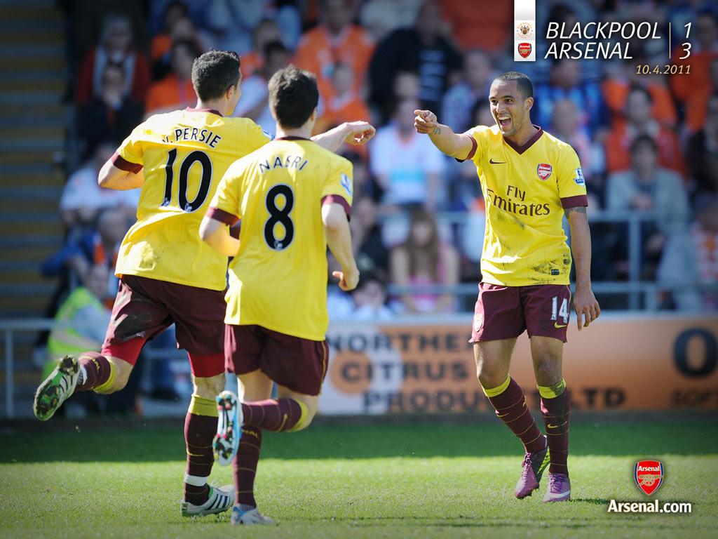 http://2.bp.blogspot.com/-cSuMkjI-Dvw/TwDY1e0uZGI/AAAAAAAAJRY/5LII0_xldoo/s1600/Blackpool-Arsenal-download-besplatne-sportske-pozadine-za-desktop-slike-sport-nogomet-arsenal.jpg