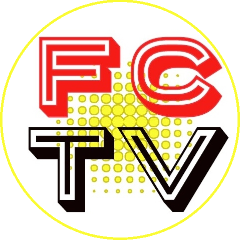 #FélixContrerasTV +Publicidad y Servicios en Cúcuta