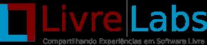 Livre Labs - Compartilhando Experiências com Software Livre