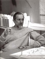 renzo piano best architecture works