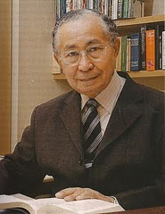 Mestre Antônio Gilberto
