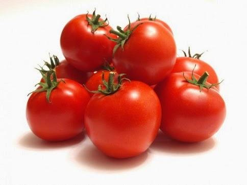Kombinasi Tomat dan Brokoli Lebih Ampuh Cegah Kanker