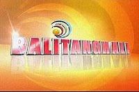 Balitanghali - April 4, 2013 Replay
