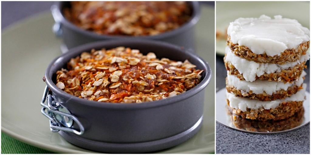 Dalmatian Diy Recipe Tasty Turkey Meatloaf Dog Birthday Cake