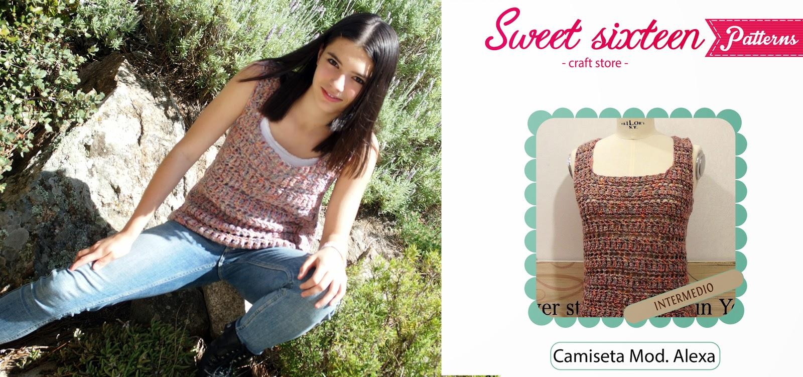 http://sweetsixteen.bigcartel.com/product/patron-chaleco-ganchillo-modelo-alexa
