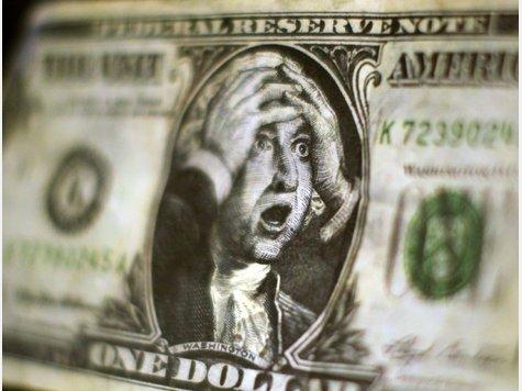 Redução da nota dos EUA anuncia uma tempestade financeira mundial