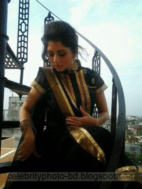 Kolkata+Serial+Actress+Payal+Sarkar+Latest+Hot+Photos+Collection+2014 2015007