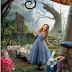 Alice in Wonderland (I) (2010) in english full movie