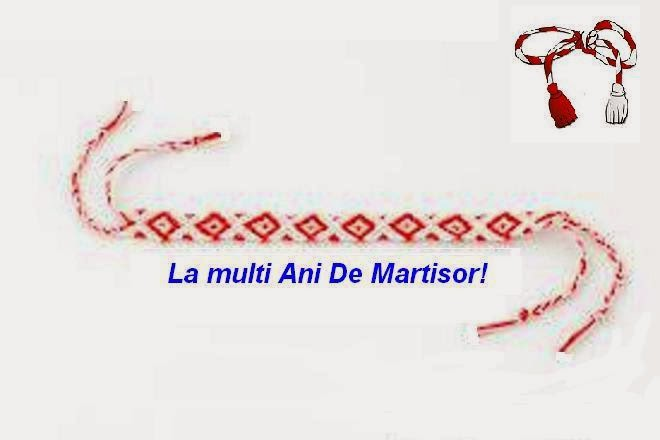 felicitari, ziua femeii, martisor, martisoare,1 martie, 8 martie, felicitari de 1 martie, felicitari de 8 martie, urari de 1 martie, urari de 8 martie, mesaje de 1 martie, mesaje de 8 martie, luna lui martisor,mesaje de dragoste