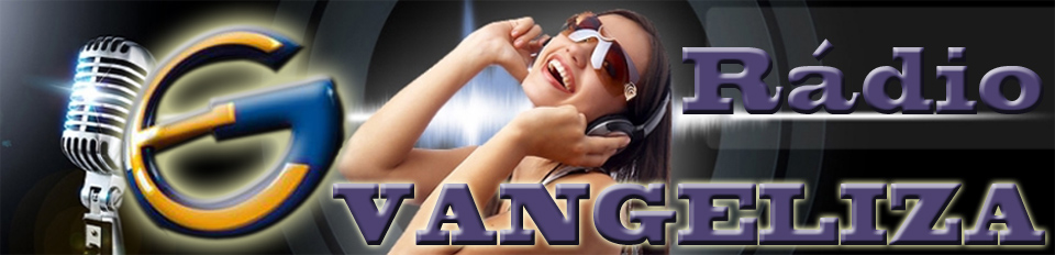 RADIO ENVANGELIZAR