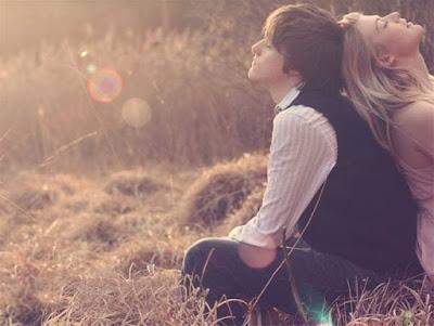 Sẽ không quên tình yêu - Truyện tình yêu hay