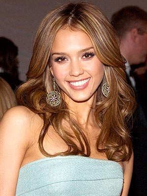 jessica alba Top 10: Tips For Better Sex iStockphoto.com