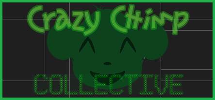 Crazy Chimp Collective