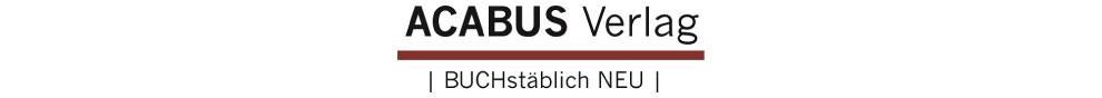 http://www.acabus-verlag.de/