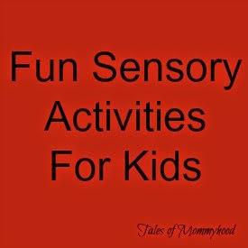 sensory fun, activity bins, sand, play doh, rice, hands on