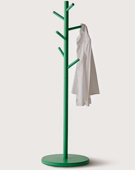 attaccapanni ikea a mobiletto : ... : Catalogo Ikea 2015: selezione 5 Ikea Catalog 2015: 5th selection