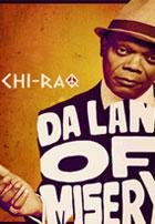 Chi Raq (2015)