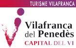 VILAFRANCA, CAPITAL DEL VI