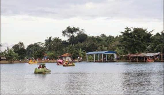 Komisi B DPRD Depok Siap Kembangkan Potensi Pariwisata