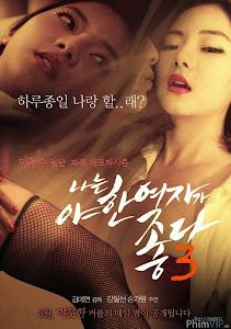 I Like Sexy Women 3 (2015) Full HD Vietsub