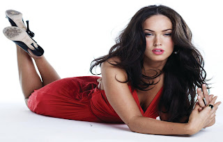 Megan fox HD3