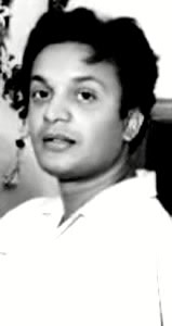uttam kumar brotheruttam kumar movies, uttam kumar reddy, uttam kumar son, uttam kumar songs, uttam kumar best movies, uttam kumar last movie, uttam kumar net worth, uttam kumar grandson, uttam kumar interview, uttam kumar and suchitra sen movies, uttam kumar brother, uttam kumar linkedin, uttam kumar deya neya, uttam kumar sabitri chatterjee movies, uttam kumar supriya devi, uttam kumar bengali movie list, uttam kumar nasa, uttam kumar grandchildren, uttam kumar movies youtube, uttam kumar family photos