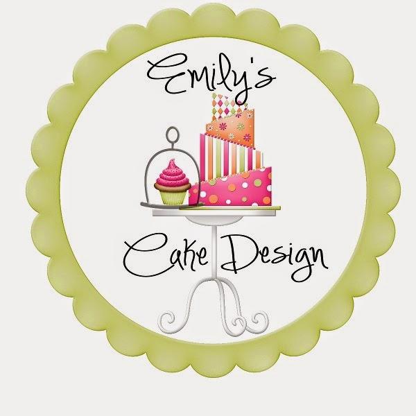 Emily's Cake Design