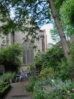 Garden+Cafe-Garden+Museum-Garden+Museum+Cafe-Gary+Webb.