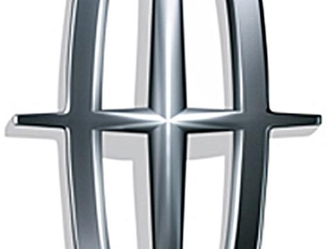 Car  pany Logos besides Level 2 further Jaguar Logo furthermore Buick Gsx Stage I besides Jeep Logo. on lincoln car emblem