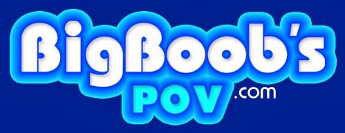 Bigboobspov Premium Accounts