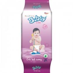 khăn-ướt-bobby-care1