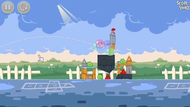 Free Download Angry Birds Seasons 2.5.0 Versi Terbaru 2012 Full Version2