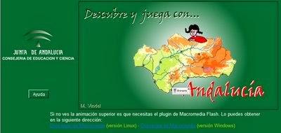 http://www.juntadeandalucia.es/averroes/recursos_informaticos/andared02/descubre_andalucia/index.html