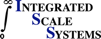 Integrated Scale Systems (USA)