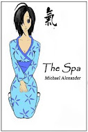 The Spa by Michael Alexander
