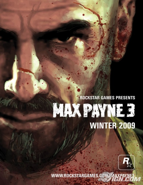 max payne 1 pc cheats
