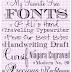 Cara mengganti font pada windows 8 dengan mudah
