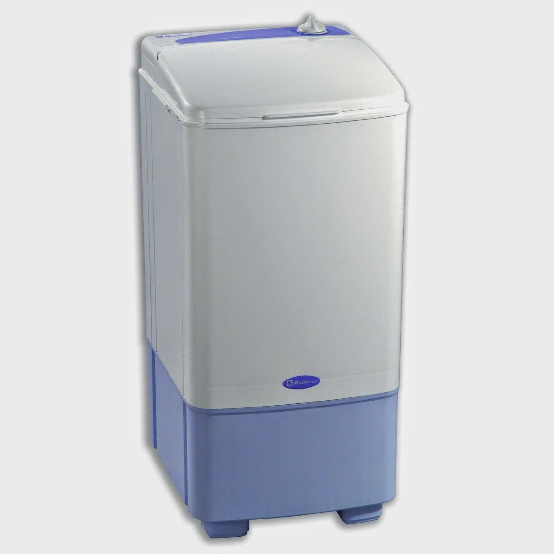 washing machine dryer combo review