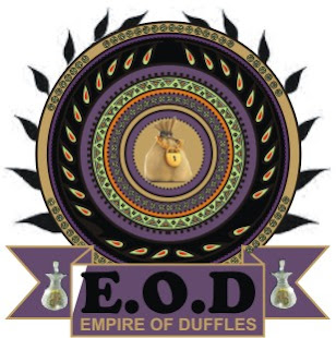 EMPIRE OF DUFFLES