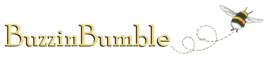 BuzzinBumble