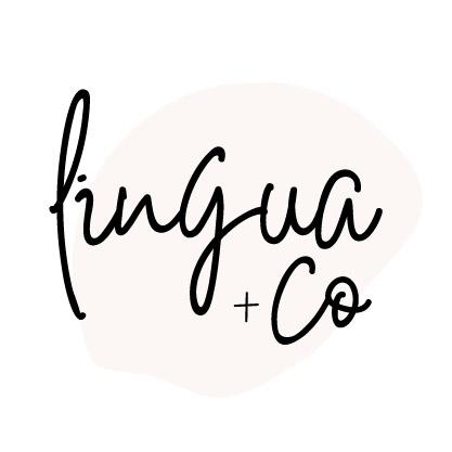 Lingua+Co