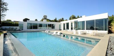 Rumah Minimalis Modern 19