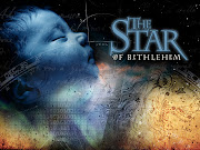 Scholars debate whether the Star of Bethlehem is a legend created by the .