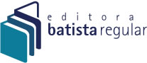 Editora Batista Regular