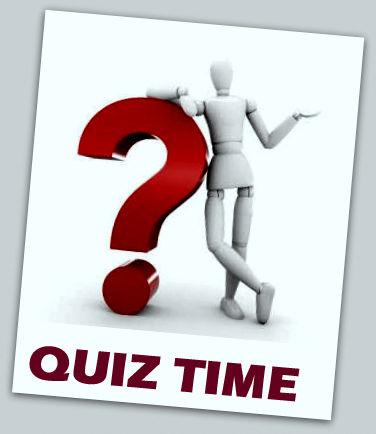 http://2.bp.blogspot.com/-cTSQK24wqfg/UCrM50VOcZI/AAAAAAAAAmk/nM-kBvmyCUw/s1600/Quiz-Time.jpg