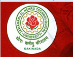 ECET Results  2013 or AP ECET 2013 Results Download