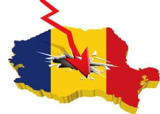 Alianța Familiilor din România — România în declin: ce-i de făcut?