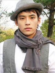 Biodata Park Jin Woo Pemeran Kang Do Jin