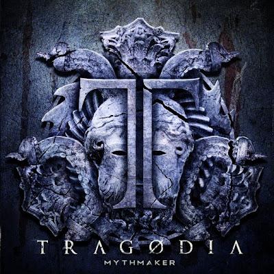 TRAGODIA